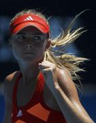 Даниэла Хантухова, фото 581. Daniela Hantuchova 2012 Australian Open - Melbourne - 16/01/12, foto 581