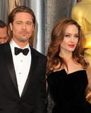 ADDS Angelina Jolie @ 84th Annual Academy Awards in LA | February 26 | 14 pics + 100
