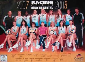 http://img138.imagevenue.com/loc517/th_799731291_Racing_Club_Cannes_122_517lo.jpg