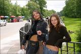 Vika & Karina in Postcard From Russian54aq0psap.jpg