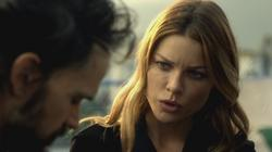 th_750778784_scnet_lucifer1x02_0633_122_