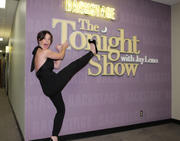 http://img138.imagevenue.com/loc588/th_801406072_Evangeline_Lilly_Appearing_on_The_Tonight_Show_with_Jay_Leno24_122_588lo.jpg