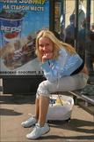 Ellie in Postcard from St. Petersburg15dnbnrvcn.jpg