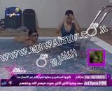 Asmaa Foto 9 (Асма Фото 9)