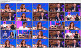 Natasha Hamilton - Interview -  Paul O'Grady Show - 13th May 2008 (caps+video)