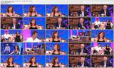 Natasha Hamilton - Interview -  Paul O'Grady Show - 13th May 2008 (caps+video)