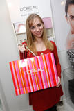 ANREA BOWEN ++HQ ++ L'Oreal Paris Beauty Suite Luxury Lounge ++ Beverly Hills ++ 01.26.08