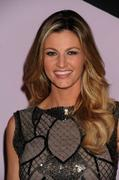 Erin Andrews @ Alice and Olivia Fall 2012 Fashion Show in New York 02/13/12- 2 HQ
