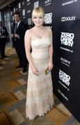 Anna Faris - Zero Dark Thirty premiere in Hollywood 12/10/12