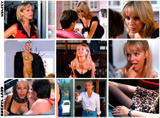 Cheryl Ladd few of the clips I've got. Foto 43 (Шерил Лэдд несколько клипов у меня. Фото 43)