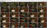 Roxanne Pallett - Emmerdale - white vest top - 27th February 2008 (caps+video)