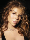 th 84712 Mariah Carey Memoirs photoshoot 8 122 773lo Mariah Carey is Wet and Hot