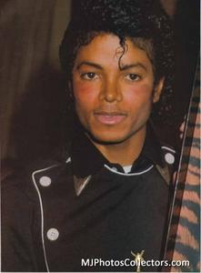 1983 Thriller Certified Platinum Th_948044880_med_gallery_8_2427_23401_122_83lo