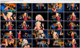 Pixie Lott - The 5:19 Show - Boys & Girls + Interview - 12th September 09