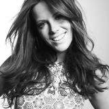 Kate Beckinsale Glamour Photoshoot outtakes Foto 585 ( Фото 585)