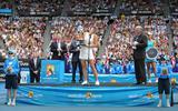 Les plus belles photos et vidéos de Maria Sharapova Th_36925_Australian_Open_2008_-_Day_13_135_123_919lo