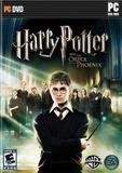 Harry Potter and the Order of the Phoenix Th_43935_ayt7dc_122_923lo