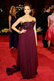 th_07433_Celebutopia-Jessica_Alba-80th_Annual_Academy_Awards_Arrivals-17_122_944lo.jpg