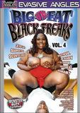th 71904 Big Um Fat Black Freaks 4 123 973lo Big Um Fat Black Freaks 4