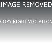 http://img138.imagevenue.com/loc7/th_63002_25_12_2014_Viva_parkit1.mp4_thumbs_2015.02.11_03.11.53_123_7lo.jpg